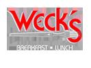 Wecks