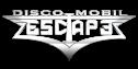 DiscoMobilEscape