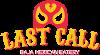 PrVMfAmBQvWzI71jbpcB_logo